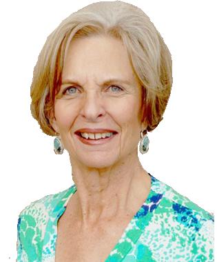 Victoria L. Travis MS, CPC